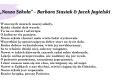 Basia_Stasiak_Jacek_Jagielski