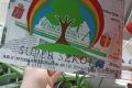 Kamil_Mikiel_stojak_na_flagi_na_biurko_z_logiem_szkoły.
