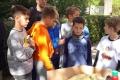 dzien_ziemniaka_2018_103