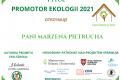 _Promotor_Ekologii