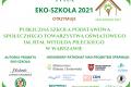 __Tytuł_Eko_Szkoły