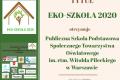 eko-szkoly 2020 (34)