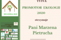 promotorzy ekologii (52) (002)