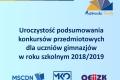 gala_konkursowa_historia_2019_9