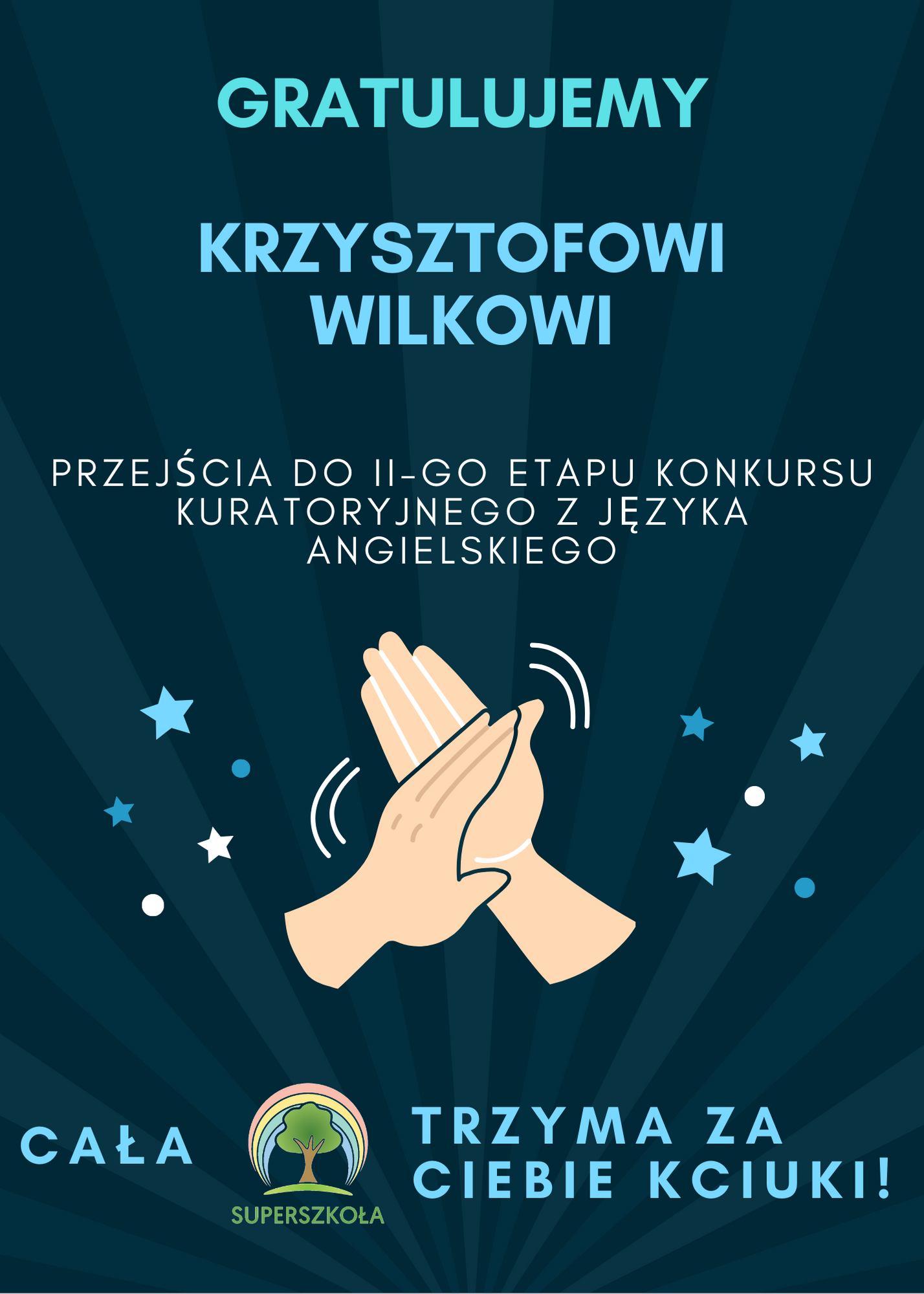 Superszkoła Part 4