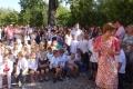 inauguracja_roku_szkolnego_2017_3