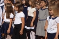 inauguracja_roku_szkolnego_2017_6