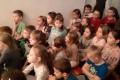 jaselka_przedszkole_2019_110
