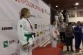 julia_papaj_judo_2020_1