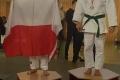 julia_papaj_judo_2020_5