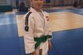 julia_papaj_judo_2020_6