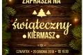 kiermasz_swiateczny_2018_8