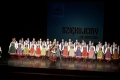 koncert_mazowsza_2017_5