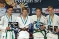 mistrzostwa_polski_judo_2017_102