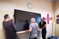 montaz_monitorów_smart_2020_4
