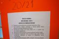 plakaty_wyvorcze_2020_10