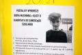 plakaty_wyvorcze_2020_2