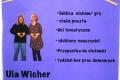 plakaty_wyvorcze_2020_3