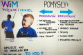 plakaty_wyvorcze_2020_4