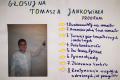 plakaty_wyvorcze_2020_8