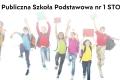 Szczepan_Krawczyk