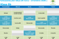 Klasa_6b_tymczasowy_plan_lekcji
