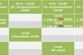 Klasa_2_tymczasowy_plan_lekcji_od_17_04_2020