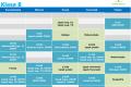 Klasa_8_tymczasowy_plan_lekcji_od_17_04_2020
