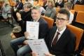 wreczenie_dyplomow_konkursy_2019_5