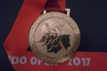 Warsaw_Judo_Open_2017_4