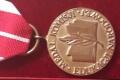 zloty_medal_ken_1
