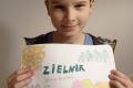 galeria_zielników_2020_1