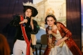festiwal_piosenki_frankofonia_6