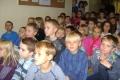 jesienny_koncert_10_2012_162