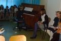 jesienny_koncert_10_2012_166