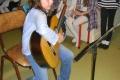 jesienny_koncert_10_2012_170