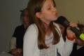 jesienny_koncert_10_2012_172