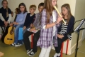 jesienny_koncert_10_2012_176