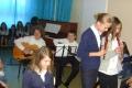 jesienny_koncert_10_2012_179