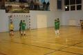 kalina_cup_2013_30