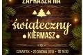 filharmonia_w_Kobylce_2018_2
