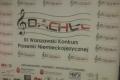 konkurs_piosenki_niemieckiej_2013_5