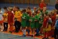 mini_mistrzostwa_europy_2012_2