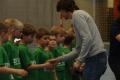 mini_mistrzostwa_europy_2012_4
