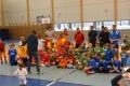 mini_mistrzostwa_europy_2012_5