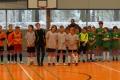 mini_mistrzostwa_europy_2012_8