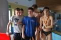 mistrzostwa_dzielnicy_plywanie_2013_2