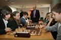 turniej_szachowy_2013_10