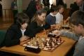turniej_szachowy_2013_11