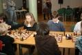 turniej_szachowy_2013_12